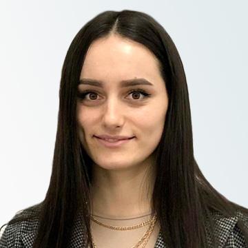 Lidia Coadă