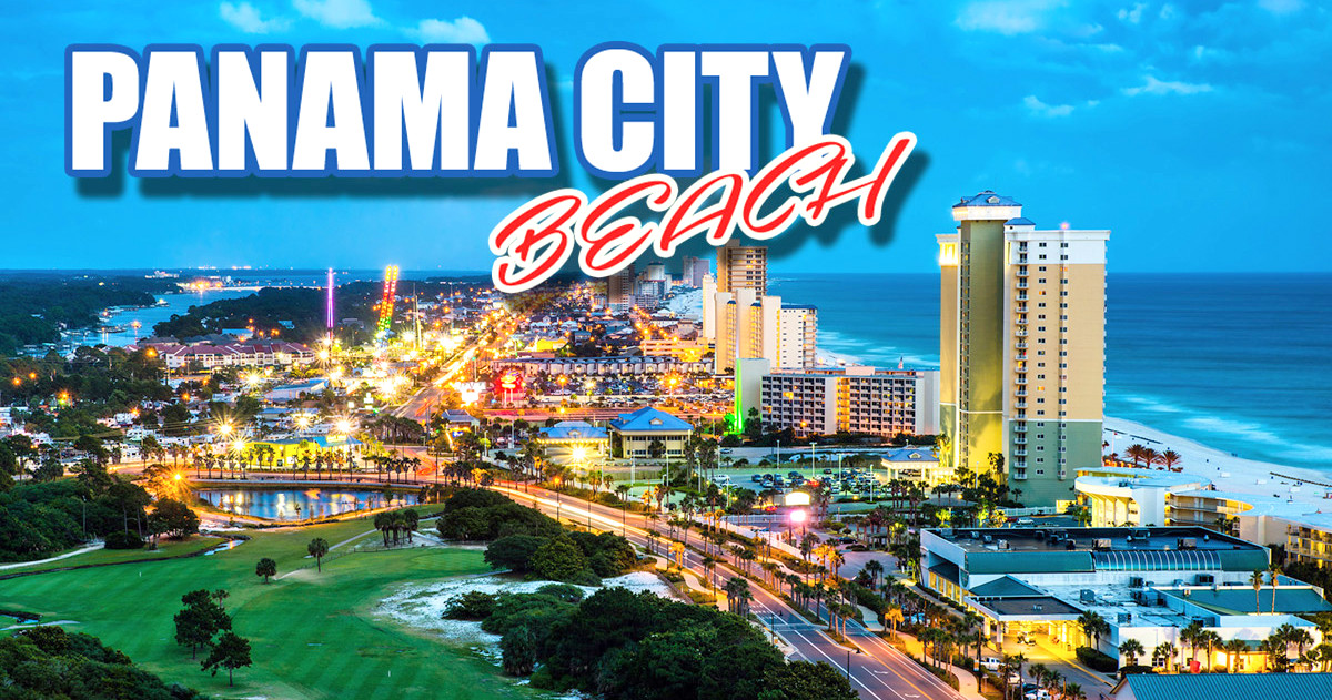 Cleaning Jobs In Panama City Beach Florida